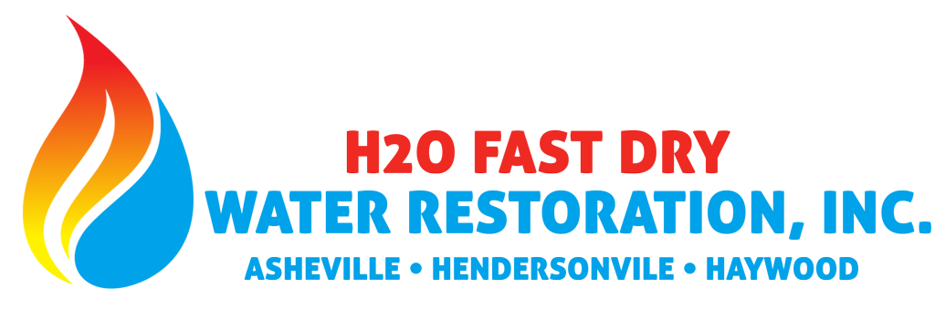 H20 Water Damage Restoration